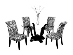 Dining Room : Cameo Dining Collection by CMI