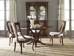 Dining Room : Cheryy Grove by American Drew